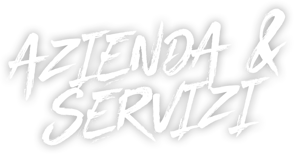 Azienda e Servizi
