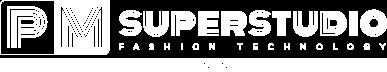PM Superstudio Logo
